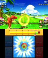 3DS_MarioSportsSuperstars_S_GOLF_Diddy_FRA