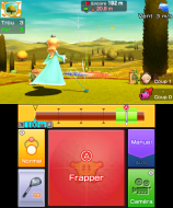 3DS_MarioSportsSuperstars_S_GOLF_Rosalina_FRA
