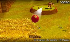 3DS_MarioSportsSuperstars_S_GOLF_replay1_FRA_1