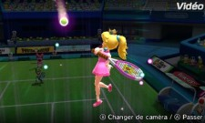 3DS_MarioSportsSuperstars_S_TENNIS_Doubles_PeachSmash_Replay_FRA_1