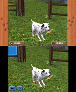 3DS_MeAndMyPets3D_03