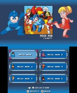 3DS_MegaManLegacyCollection_01