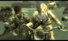 3DS_MetalGearSolidSnakeEater3D_03