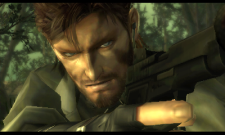 3DS_MetalGearSolidSnakeEater3D_05
