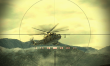 3DS_MetalGearSolidSnakeEater3D_09