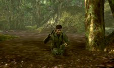 3DS_MetalGearSolidSnakeEater3D_13