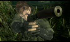 3DS_MetalGearSolidSnakeEater3D_15