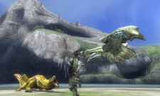 3DS_MonsterHunter3Ultimate_07
