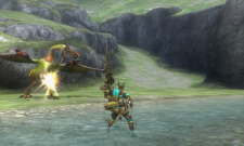 3DS_MonsterHunter3Ultimate_09