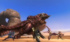 3DS_MonsterHunter3Ultimate_11