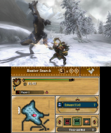 3DS_MonsterHunter3Ultimate_12
