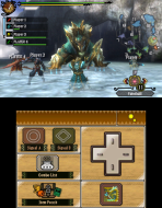 MH3GHD_3DS_MultiPlay_001