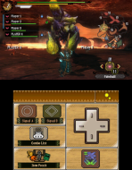 MH3GHD_3DS_MultiPlay_002