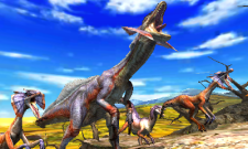 3DS_MonsterHunter4Ultimate_04