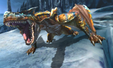 3DS_MonsterHunter4Ultimate_10