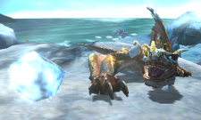 3DS_MonsterHunter4Ultimate_12