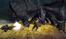 3DS_MonsterHunter4Ultimate_14