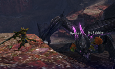 3DS_MonsterHunter4Ultimate_15