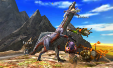 3DS_MonsterHunter4Ultimate_17