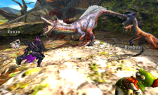 3DS_MonsterHunter4Ultimate_18