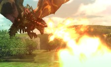 3DS_MonsterHunterGenerations_01