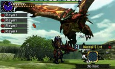 3DS_MonsterHunterGenerations_02
