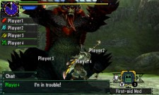 3DS_MonsterHunterGenerations_06