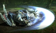 3DS_MonsterHunterGenerations_07