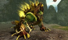 3DS_MonsterHunterGenerations_10