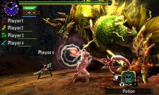 3DS_MonsterHunterGenerations_11