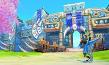 3DS_MonsterHunterStories_01