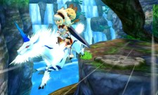 3DS_MonsterHunterStories_11