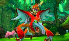 3DS_MonsterHunterStories_13