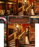 3DS_MurderOnTheTitanic_01
