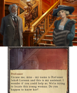 3DS_MurderOnTheTitanic_04
