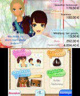 3DS_NewStyleBoutique_04_deDE
