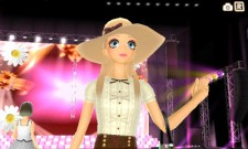 3DS_NewStyleBoutique_09_deDE