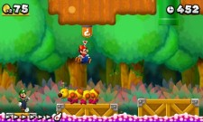 3DS_NewSuperMarioBros2_09