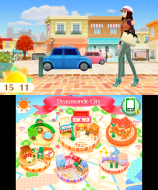 3DS_NintendoPresentsNewStyleBoutique2FashionForward_07