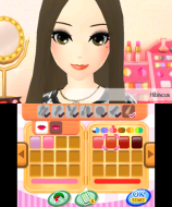 3DS_NintendoPresentsNewStyleBoutique2FashionForward_08