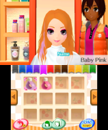 3DS_NintendoPresentsNewStyleBoutique2FashionForward_13