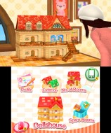 3DS_NintendoPresentsNewStyleBoutique2FashionForward_18