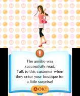 3DS_NintendoPresentsNewStyleBoutique2FashionForward_26
