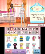 3DS_NewStyleBoutique3_S_DE_01