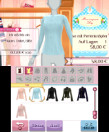 3DS_NewStyleBoutique3_S_DE_04