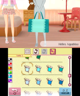 3DS_NewStyleBoutique3_S_DE_07