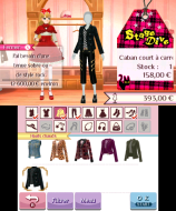 3DS_NewStyleBoutique3_S_FR_03