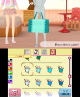 3DS_NewStyleBoutique3_S_FR_07