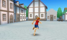 3DS_OnePieceRomanceDawn_03