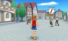 3DS_OnePieceRomanceDawn_05